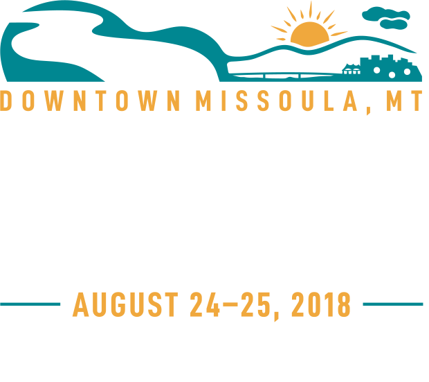 River City Roots Festival 2018